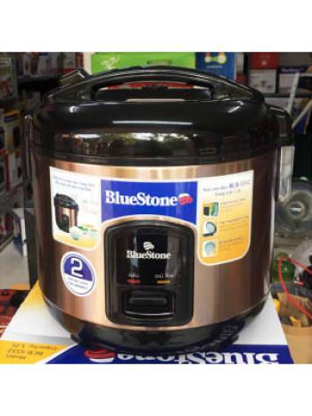Nồi cơm điện Bluestone RCB-5512 1.2L