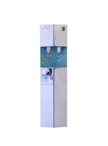 Cây nước nóng lạnh cao cấp WDK-688-HB